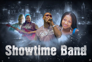 Showtime-Band-2