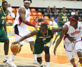 BVI's mission to beat USVI in July 1-5 CBC Championships