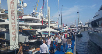 27-SEPT-2014--BVI-REPRESENTED-AT-24TH-ANNUAL-MEGAYACHT-SHOW-IN-MONACO