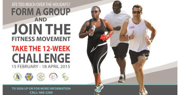 FITNESS-CHALLENGE-ISSUED-FOR-VIRGIN-ISLANDS-RESIDENTS