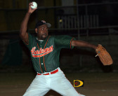 No interest shown in serving on BVI Softball Association executive