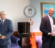 PREMIER-SMITH-RECEIVES-COURTESY-CALLS-FROM-VISITING-MINISTERS