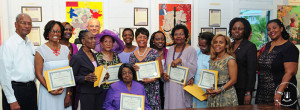 23-LOCAL-WOMEN-HONOURED