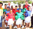 joyce_samuel_students_bask_under_the_cool_shade_for_sports_day
