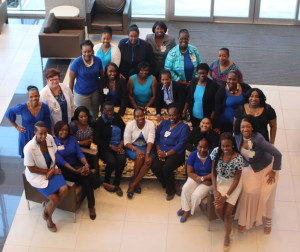 HSA-Supports-Child-Abuse-Prevention-Month