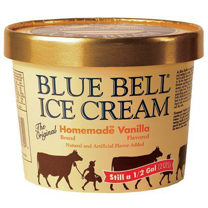 Chinese Food Blue Bell