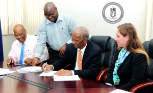 151_-_rosewood_partnership_to_enhance_bvi_tourism_brand_1
