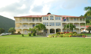 H-L-STOUTT-COMMUNITY-COLLEGE-BVI
