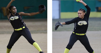 A Tale Of Two BVI Softball Association Champions