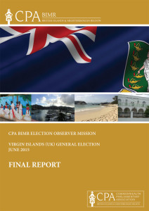 2015-ELECTION-OBSERVER-MISSION-REPORT-1