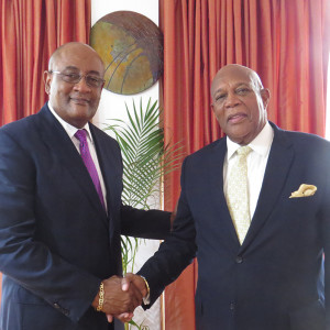 SEPTEMBER-2015-chief_minister_of_anguilla_pays_courtesy_call_on_vi_minister_for_health