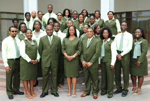 inland_revenue_department_officially_unveils_uniform