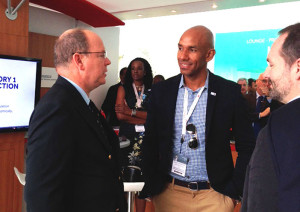 his_royal_prince_albert_of_monacco_visits_with_bvi_delegation--OCT-2015