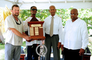 premier_smith_awarded_7th_victory_in_great_festival_sloop_races