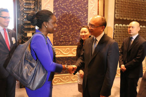 530_-_bvi_house_asia_discusses_vision_for_stronger_ties_with_shenzhen