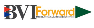 bvi_forward_logo