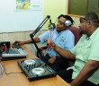 022_-_photo_3_of_3_-_elmore_stoutt_high_school_officially_launches_radio_station