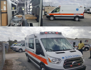 anegada_ambulance