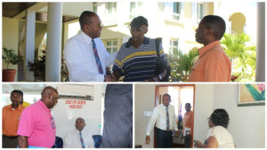 minister_vanterpool_meets_with_virgin_gorda_residents
