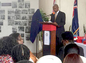 premier_smith_believes_stamps_are_educational_and_historical_tools_for_learning
