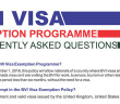 319_-_bvi_visa_fact_sheet1
