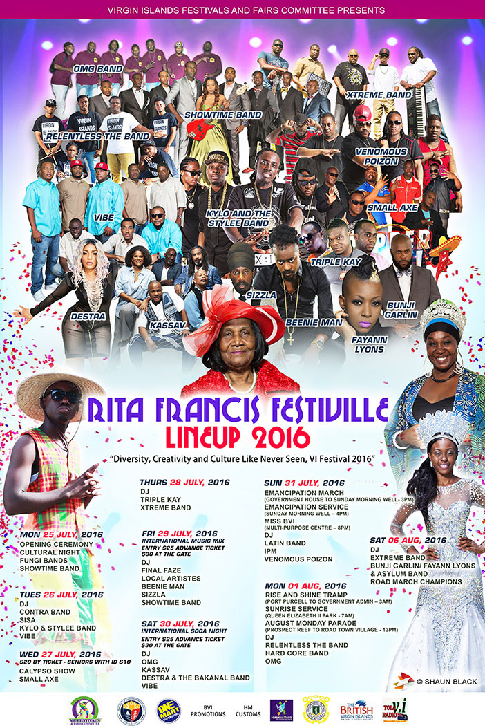 RITA-FRANCIS-FESTIVILLE-LINEUP-2016-(email-blast)
