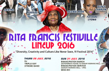 RITA-FRANCIS-FESTIVILLE-LINEUP-2016-(email-blast)1