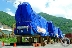 2016-AUG-the_wartsila_generators_transported_safely_to_pockwood_pond