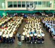 367_-_1_of_2_-_classes_begin_grade_12_implemented_in_bvi_secondary