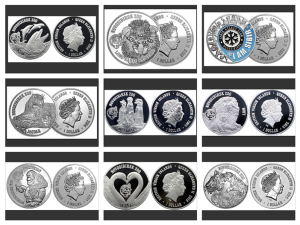511_-_photo_2_of_2_-buyers_beware_fake_bvi_collectors_coin_in_circulation
