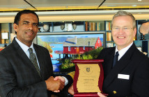 october-2016-bvi_welcomes_mv_viking_star_for_inaugural_call