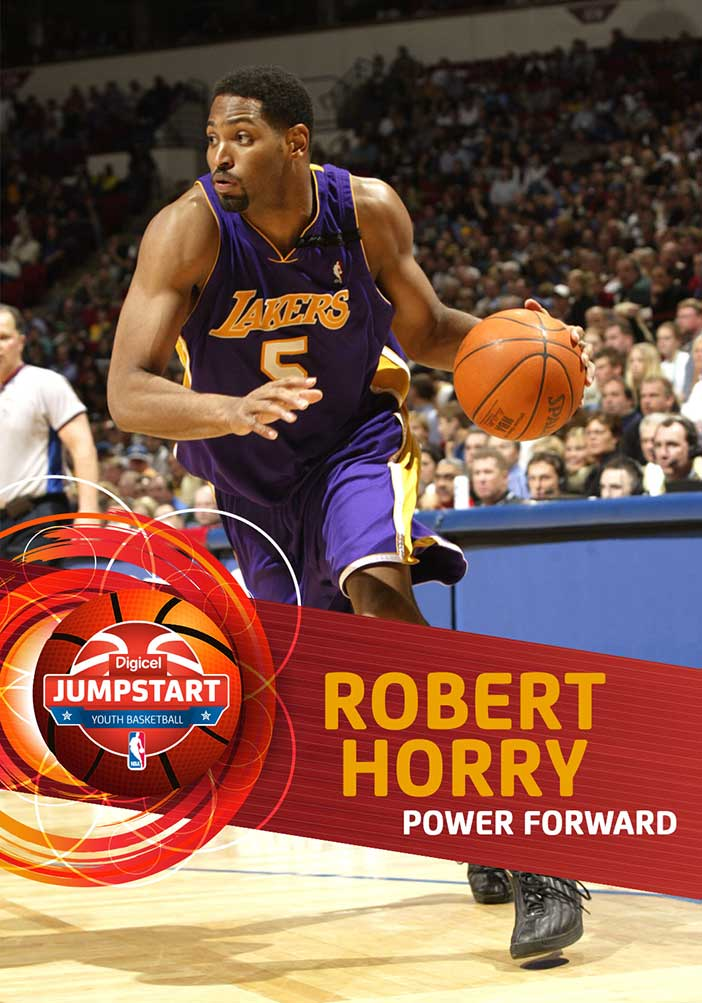 robert-horry