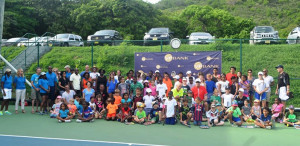 2015-necker-cup-tennis-kids-day-photo-1-lowres