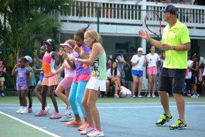 2015-necker-cup-tennis-kids-day-photo-2-lowres