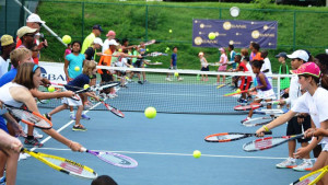 2015-necker-cup-tennis-kids-day-photo-3-lowres