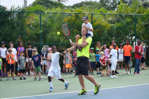 2015-necker-cup-tennis-kids-day-photo-4-lowres