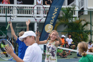 2015-necker-cup-tennis-kids-day-photo-5-lowres