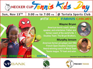 2016-necker-cup-tennis-kids-day-poster-110216