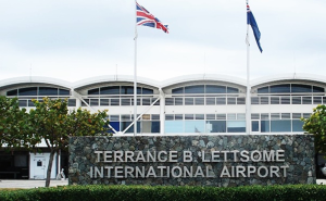 terrance-b-lettsome-international-airport_0
