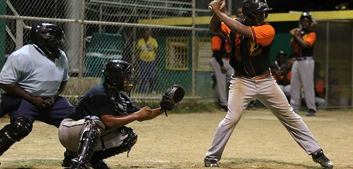 BVI Softball Association Plans Include League, Elections And Olympic Games