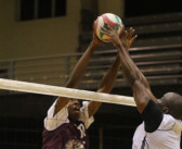 Volleyball: Gunz For Life Overpowers Philipanas, Go Hard