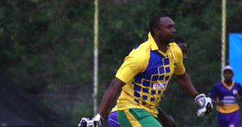 New Cricket Champs To Be Crowned After Royal Knights Flog Vincy