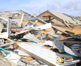 Hurricane Irma Despised Sports And Destroyed Facilities