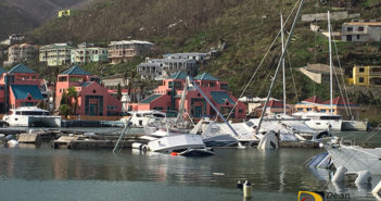 BVI Spring Regatta Official On 2018: 'We Will Be Racing'