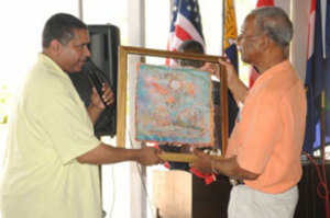 18-OCT-2014--BVI-USVI-FRIENDSHIP-DAY-CELEBRATES-COMMON-TERRITORIAL-TIES