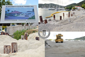 18-OCT-2014-RED-BAY-DEVELOPMENT-MOVES-FORWARD