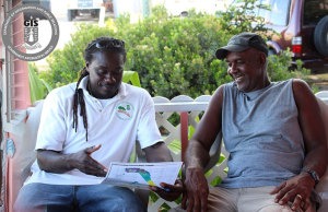 22-NOV-2014-GOVERNMENT-CONSULTS-FISHERMEN-ONE-ON-ONE-ON-PROTECTED-AREAS