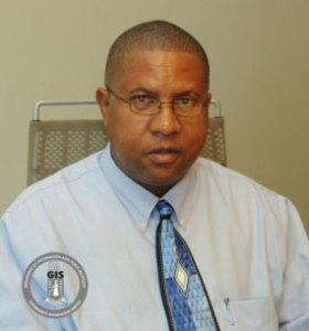 IAN-PENN-APPOINTED-TO-ACTING-CHIEF-IMMIGRATION-OFFICER-8-NOV-2014