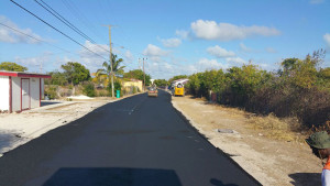 136_-_anegadians_to_benefit_from_road_works_