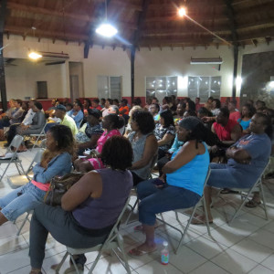 371_-_1_of_2_national_health_insurance_concerns_addressed_in_virgin_gorda